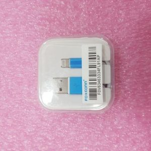 iPhone USB Cable Type B Wholesale